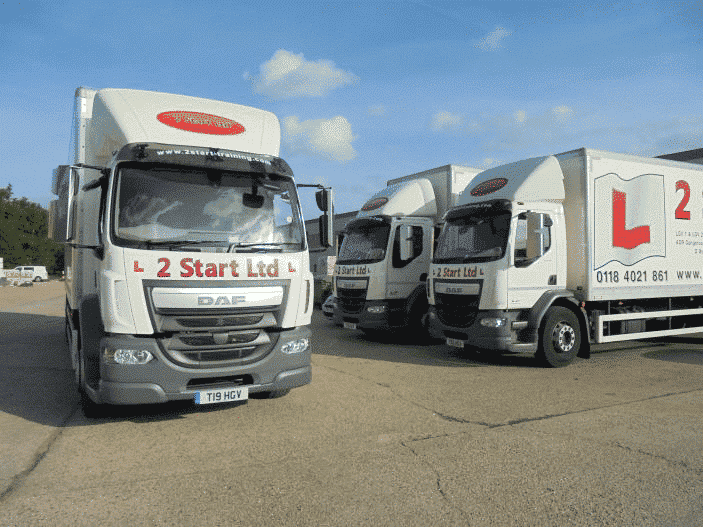 hgv-lgv-training-across-worthing-lorry