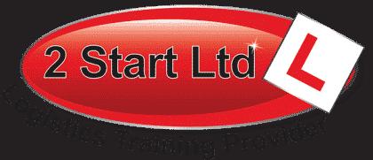 2 Start Ltd