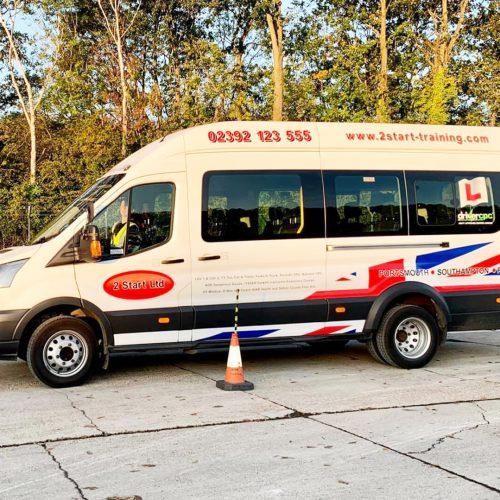 Minibus 3 Edited