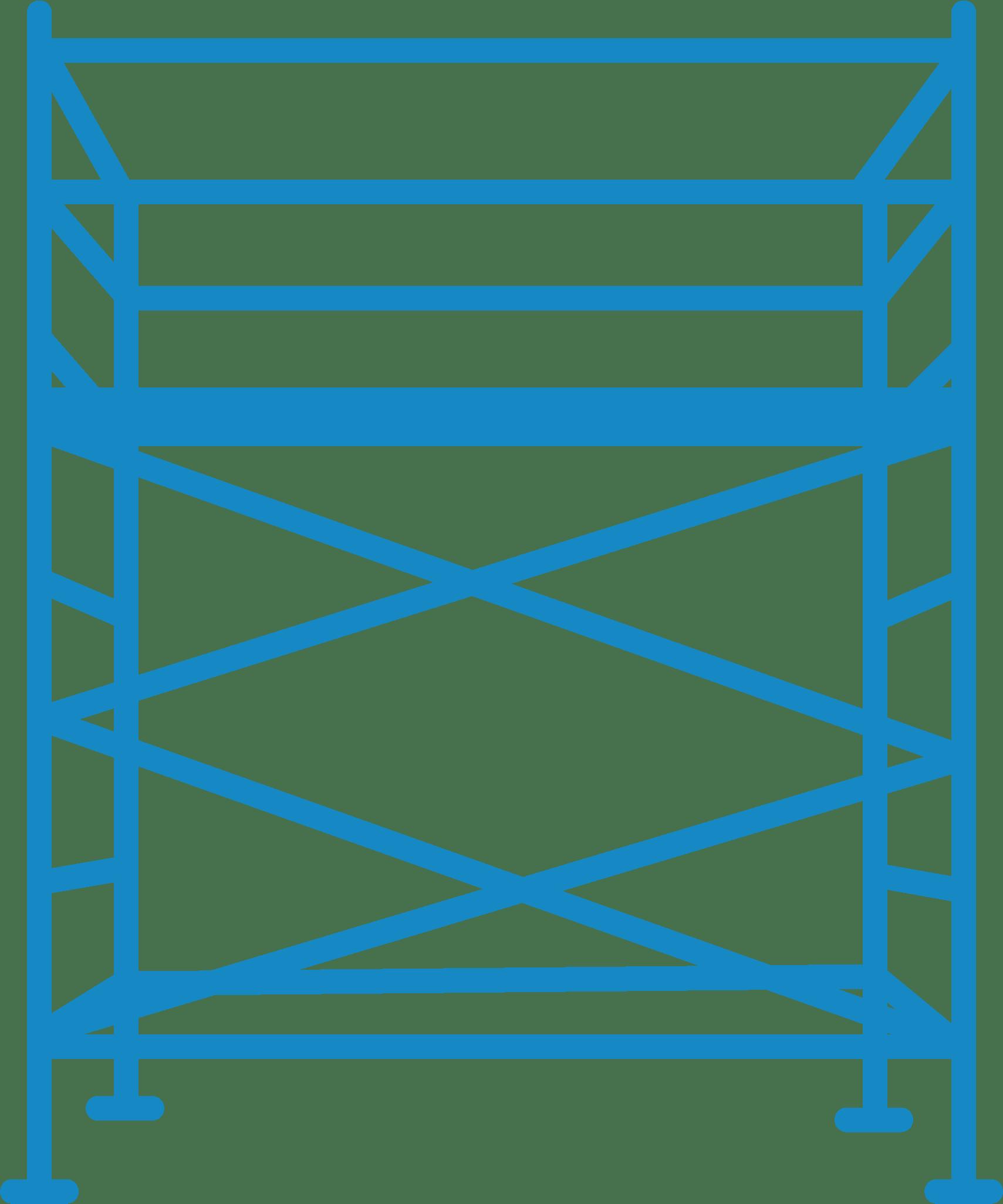 pasma web