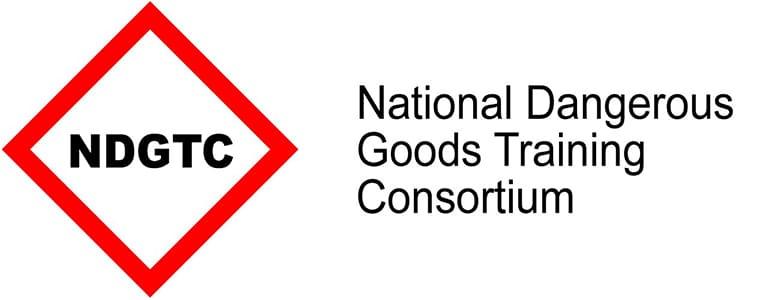 National Dangerous Goods Training Consortium