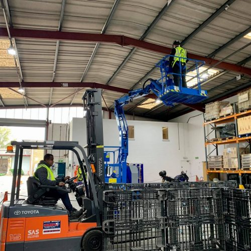 Counterbalance_forklift_5