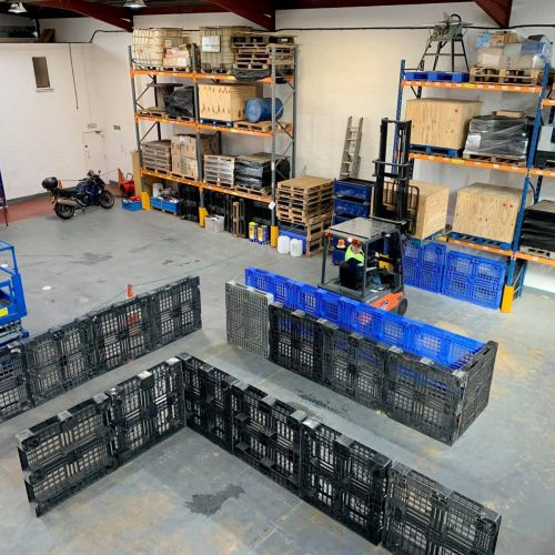 Counterbalance_forklift_3