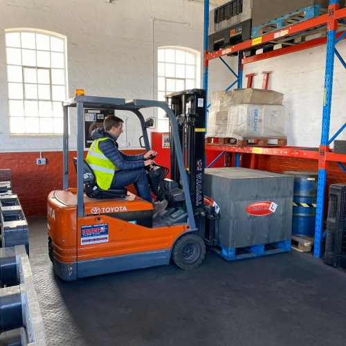 Counterbalance_forklift_1
